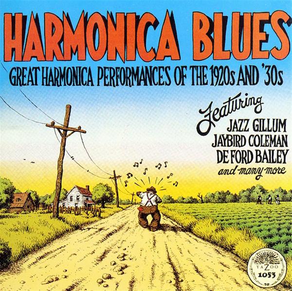 6harmonica_blues