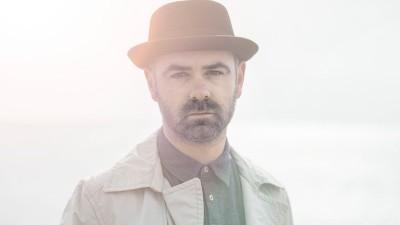 Off/Beat: Steve Mason
