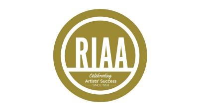 RIAA February: Newly Certified Gold & Platinum
