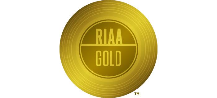RIAA_Gold_700