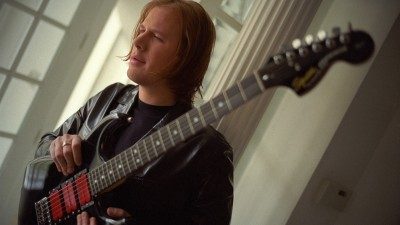 Heal My Soul: Remembering Jeff Healey