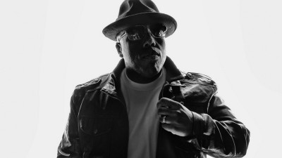 Krizz Kaliko: 5 Albums That Changed My Life
