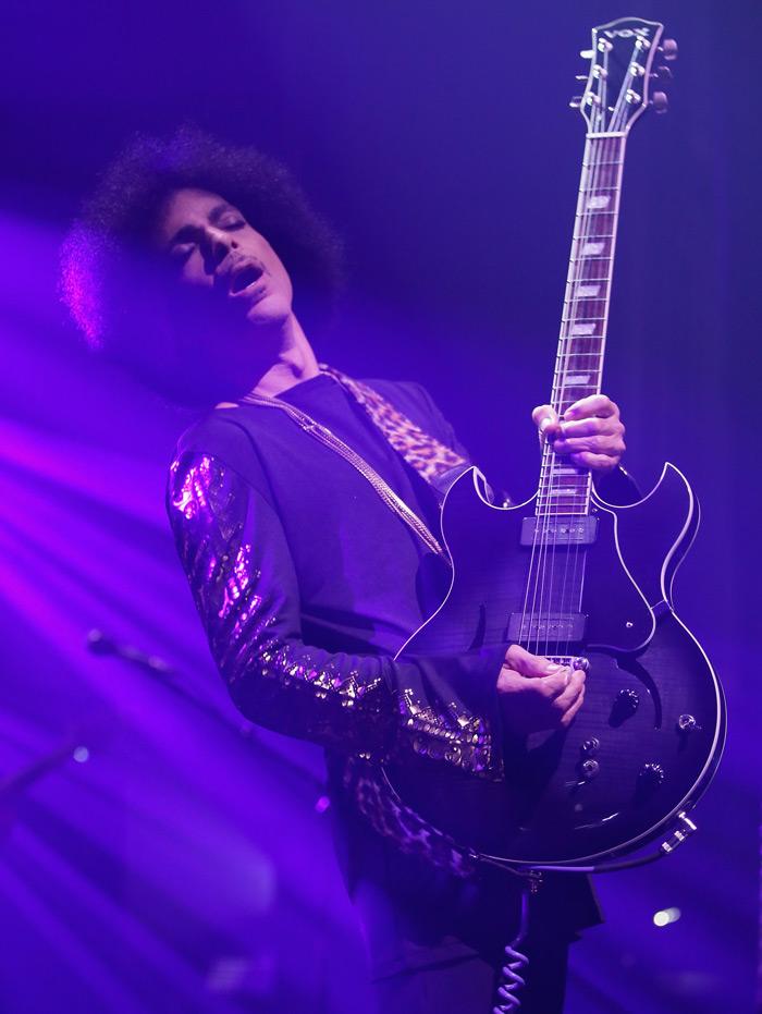 Prince3_700