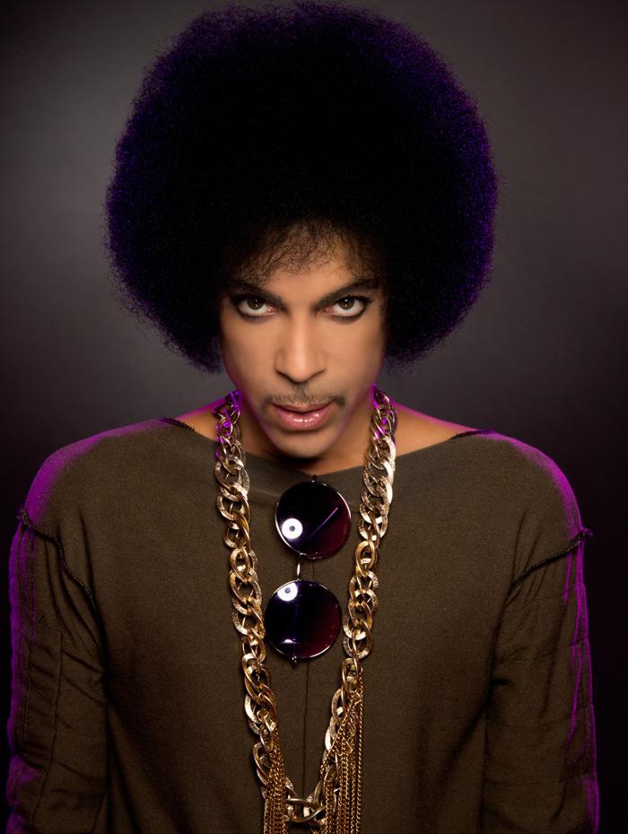 Prince4_700