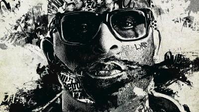 Royce Da 5'9″: 5 Albums That Changed My Life
