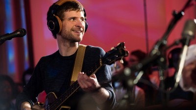 Snarky Puppy: 5 Albums That Changed My Life