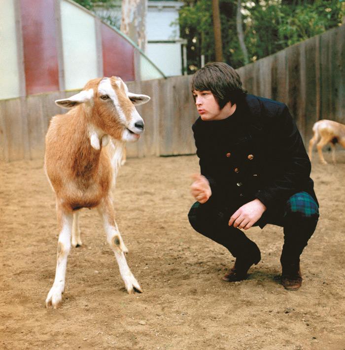 Pet-Sounds-Brian-Wilson-goat