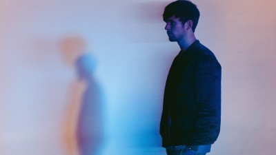 Be Here Now: James Blake Live At Webster Hall