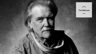 Guy Clark: M.C. Taylor Remembers His Songwriting Hero