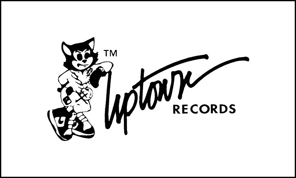 Inside The Label: Uptown Records