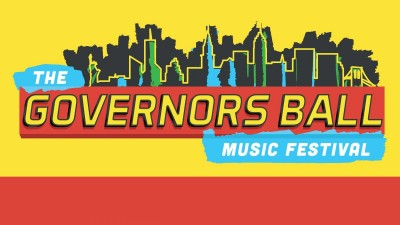 The Governors Ball: On History, Headliners and Winning Tickets