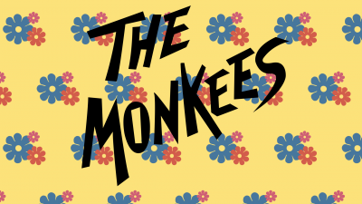 The Monkees: A Legacy Of Good Times!