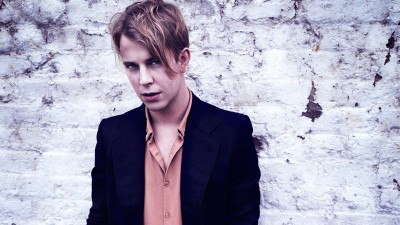Off/Beat: Tom Odell