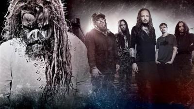 Win Tickets To Rob Zombie & Korn's Return Of The Dreads Tour