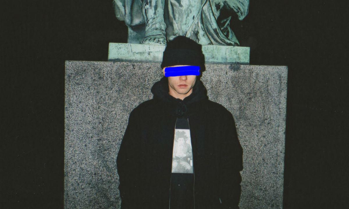 TIDAL Rising: Felix De Luca