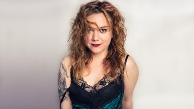 Off/Beat: Lydia Loveless