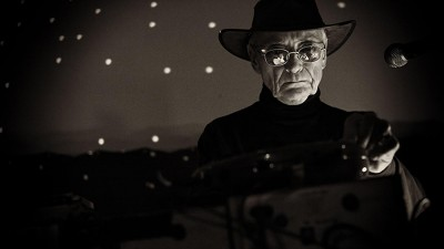 Unsung Heroes: Silver Apples