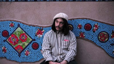 Drugdealer: 5 Albums That Changed My Life
