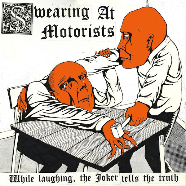 swearing_motorists
