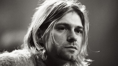 15 Ways to Nirvana: Records that Shaped the Band