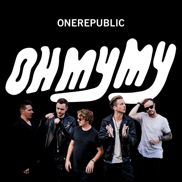 OneRepublic FINAL