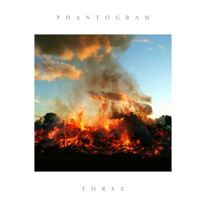 Phantogram FINAL