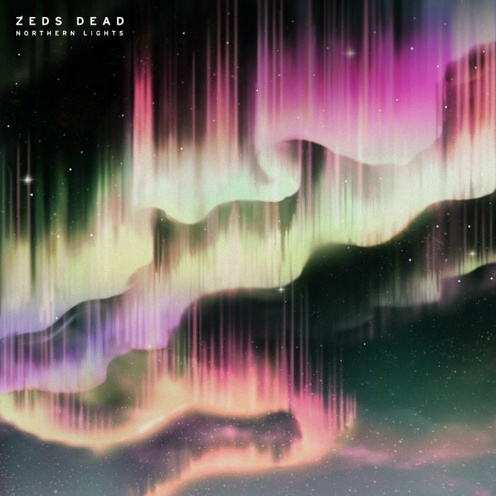 Zedd FINAL