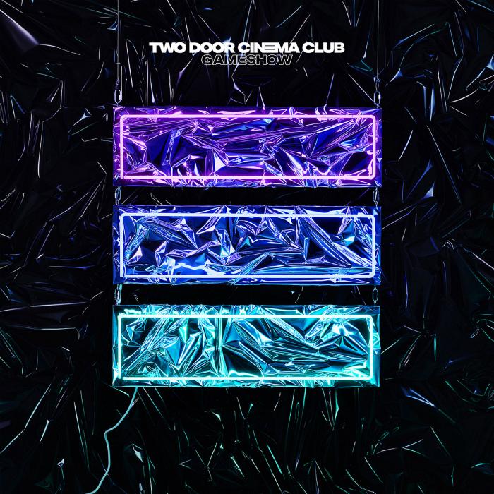 Cinema Club FINAL