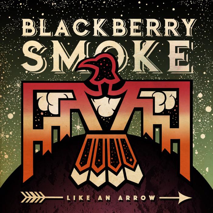 Blackberry Smoke FINAL