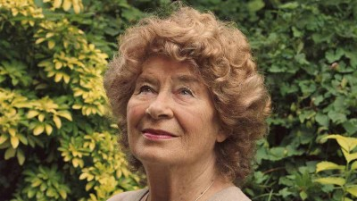 Unsung Heroes:  Shirley Collins – The Fairy Queen of Eden