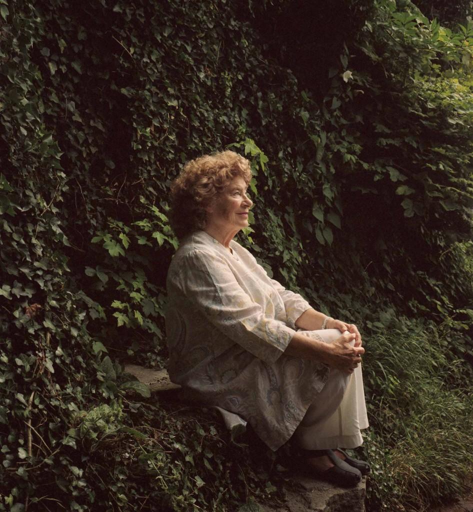 Shirley Collins_Eva Vermandel_2