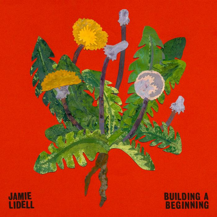 Jamie Lidell FINAL