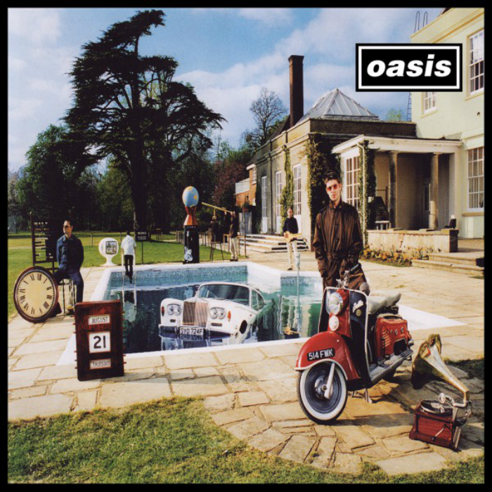 Oasis FINAL