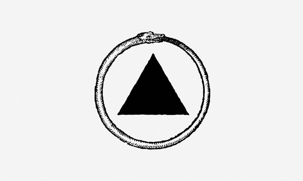 Label Focus: Sacred Bones