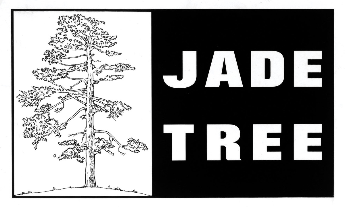 Label Focus: Jade Tree