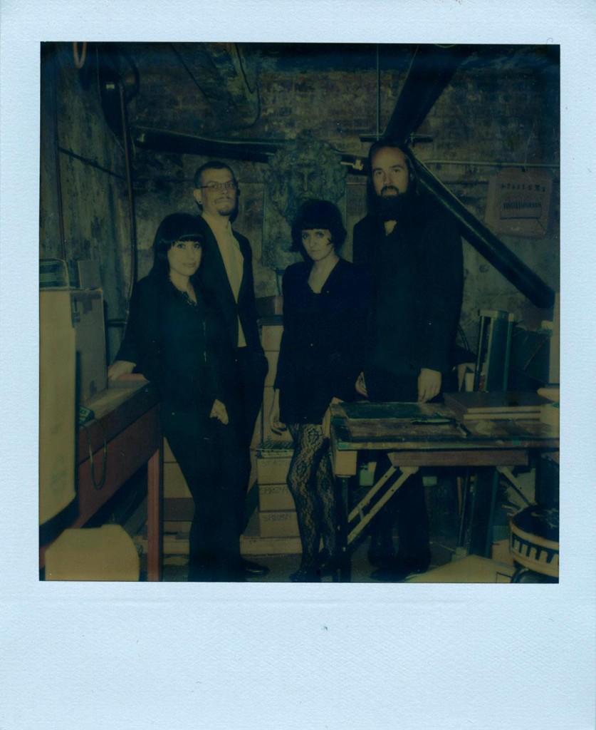 SacredBones_staff-polaroid-2010