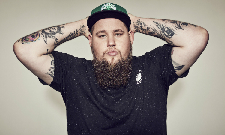 Rag_N_Bone_Man WORDPRESS