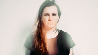 Against Me!'s New Wave: Another Excerpt From 'Tranny' By Laura Jane Grace
