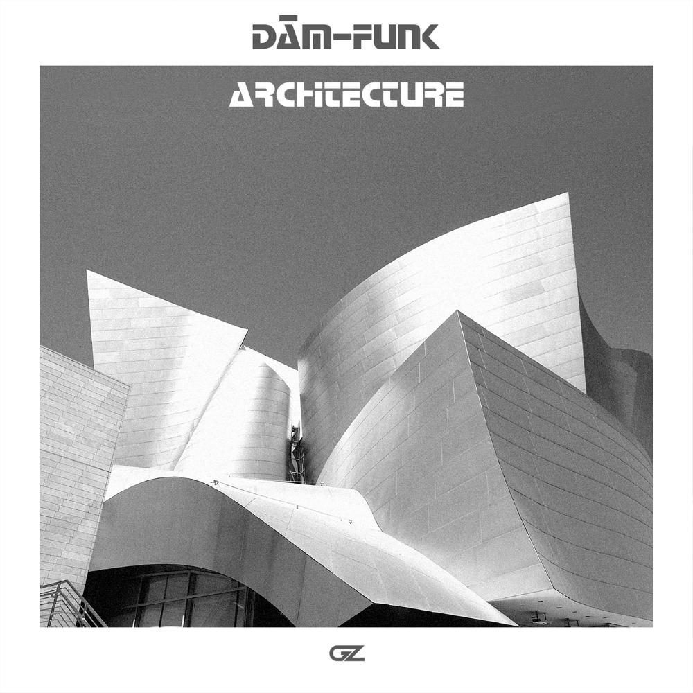 Dam Funk NA