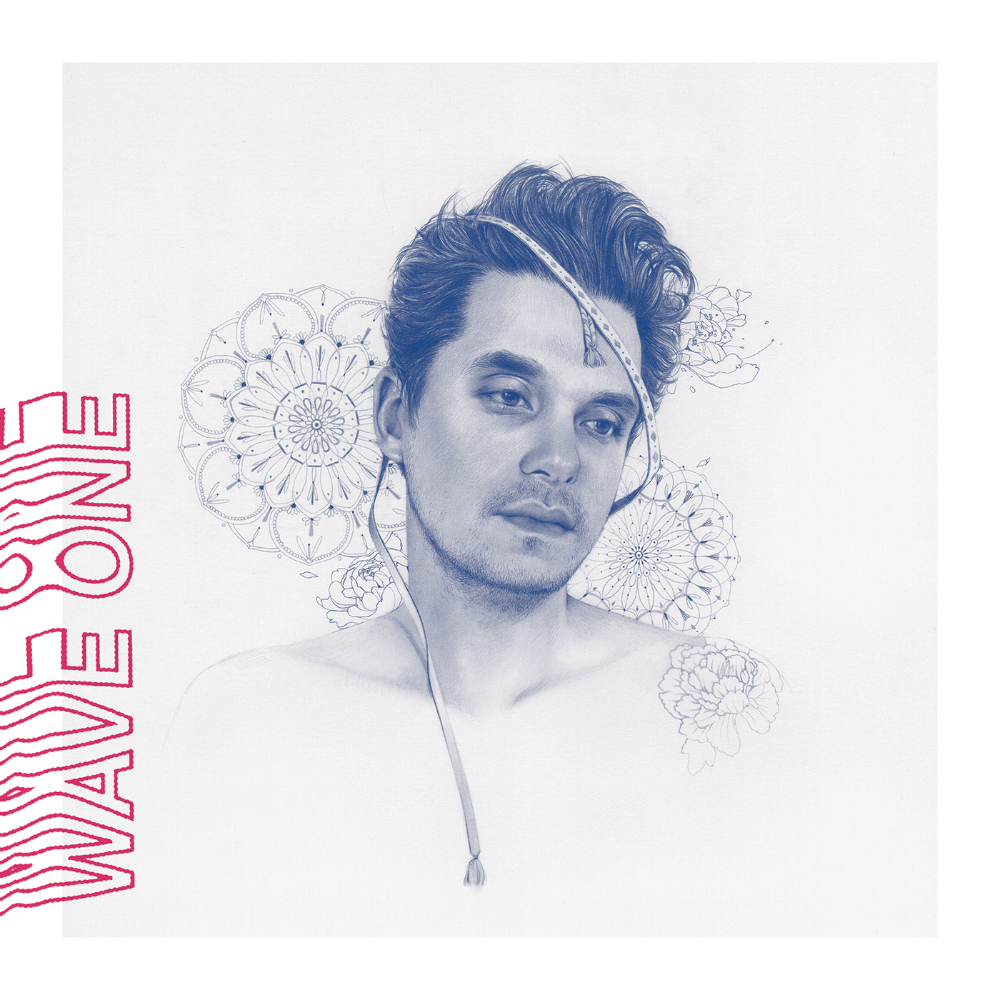 John Mayer NA