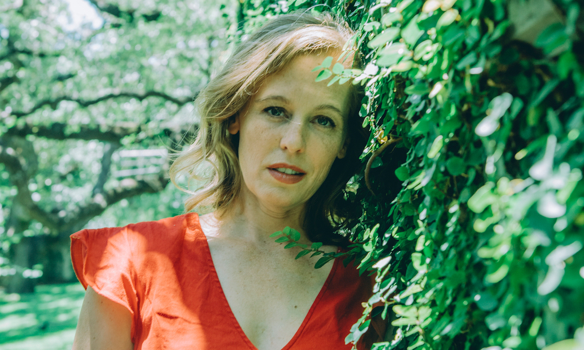 Tift Merritt: 5 Albums That Changed My Life