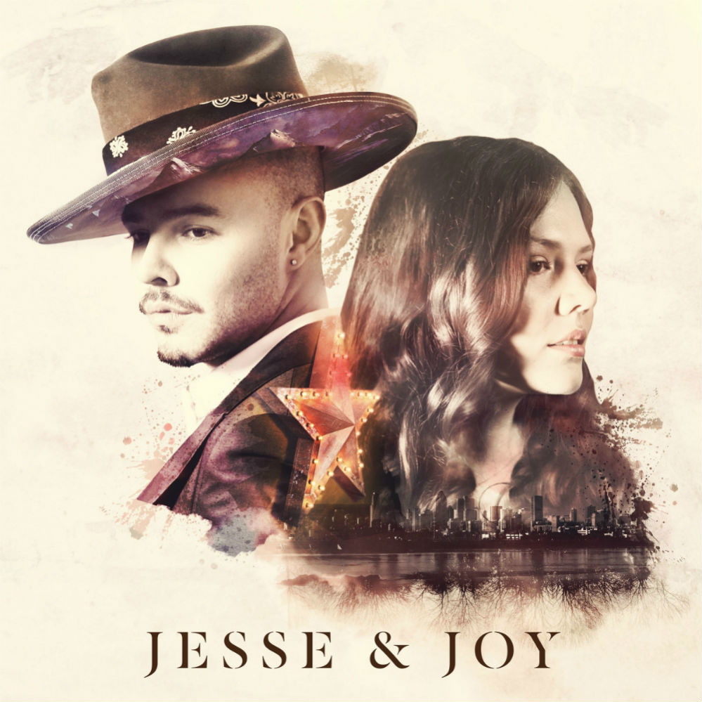 Jesse & Joy NA PLEASE WORK
