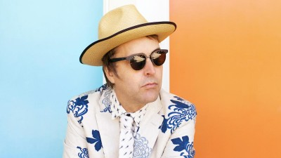 Chuck Prophet: 5 Albums That Changed My Life