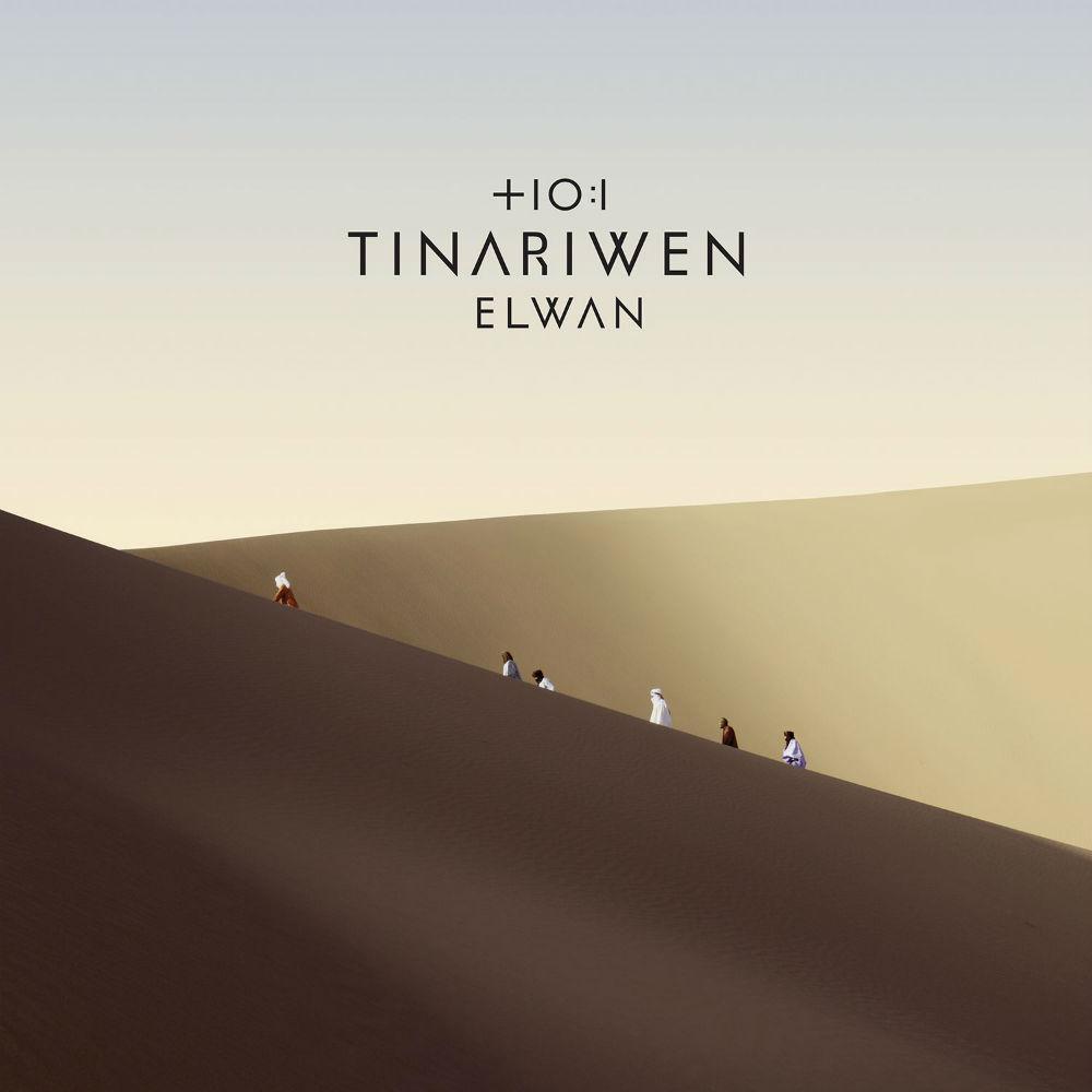 Tinariwen NA