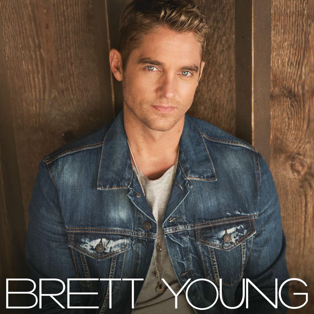 Brett Young NA