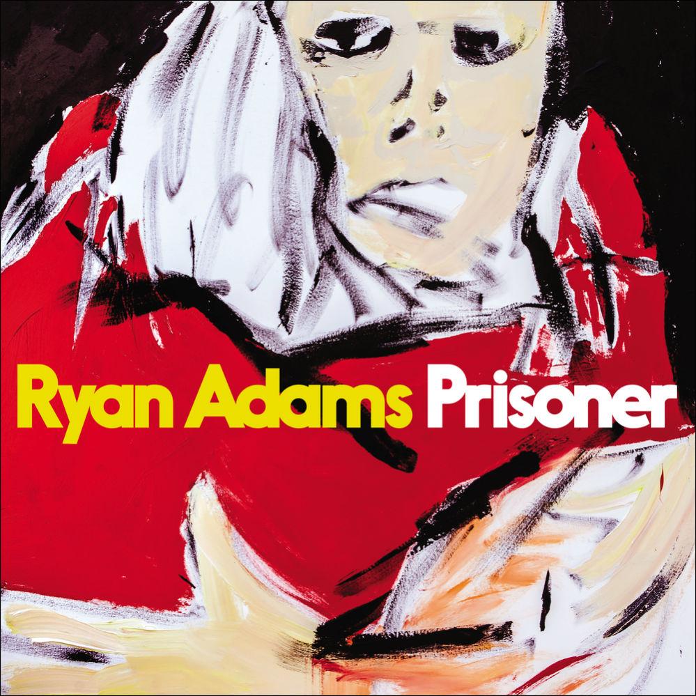 Ryan Adams NA