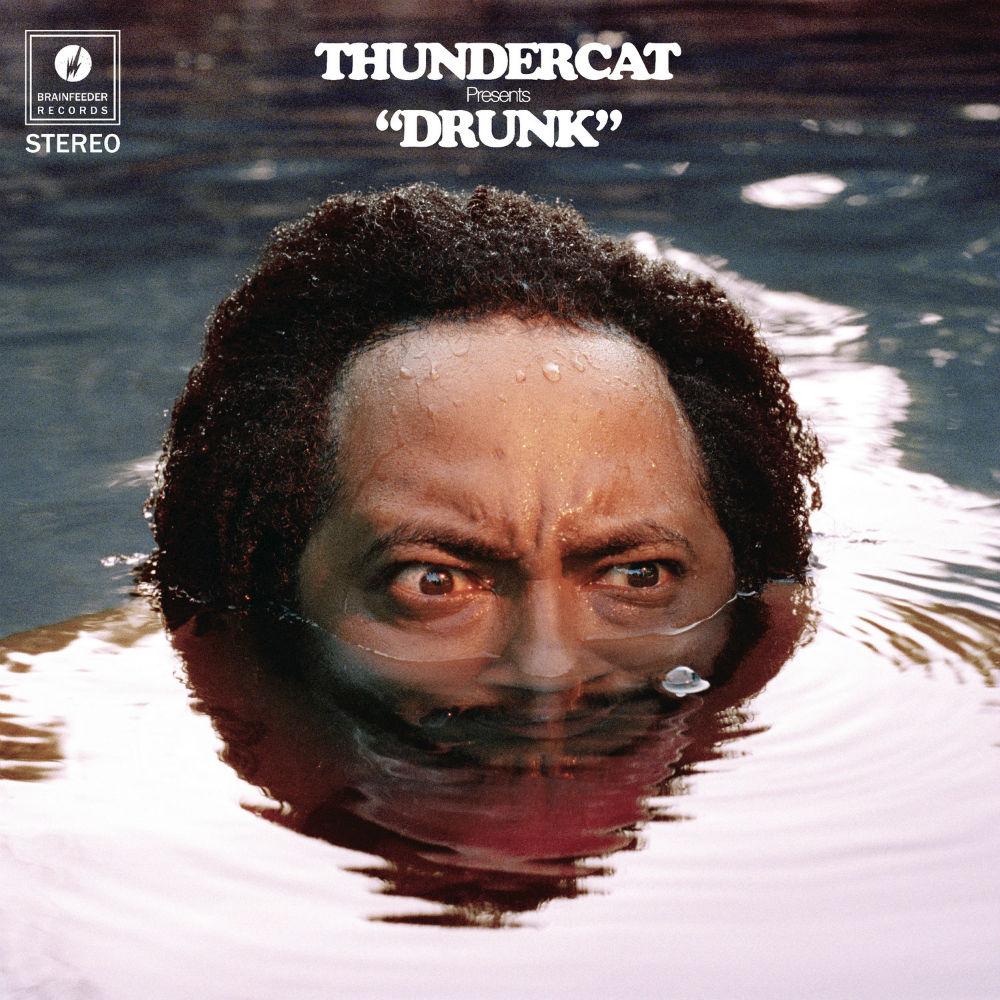 Thundercat NA