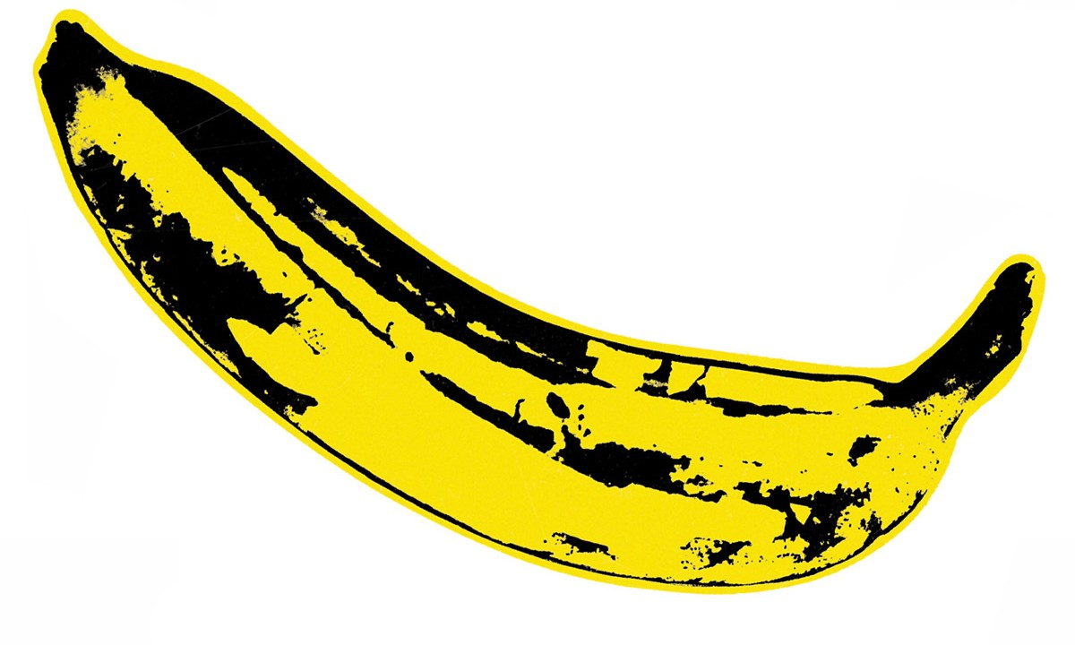 The Birth of Cool: 50 Years of The Velvet Underground & Nico