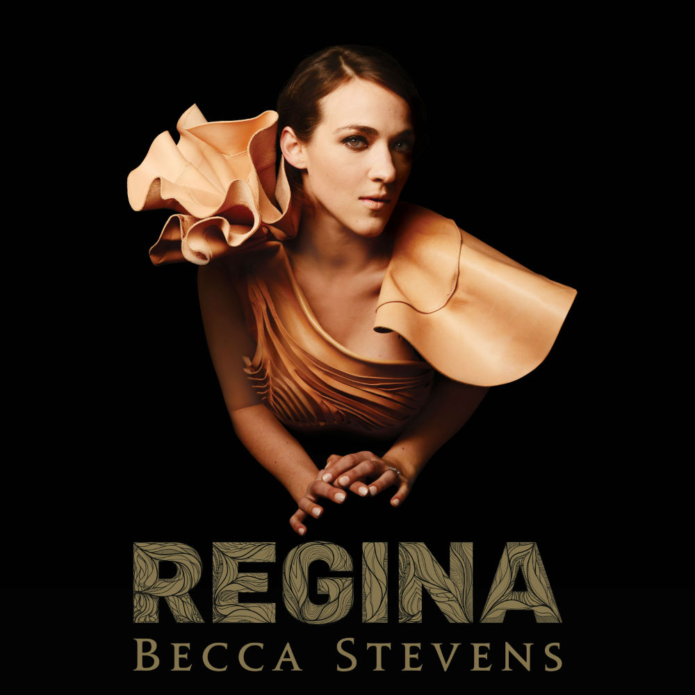 Regina NA
