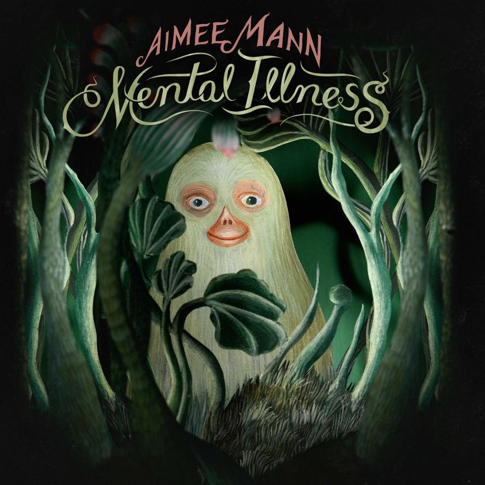 Aimee Mann WP